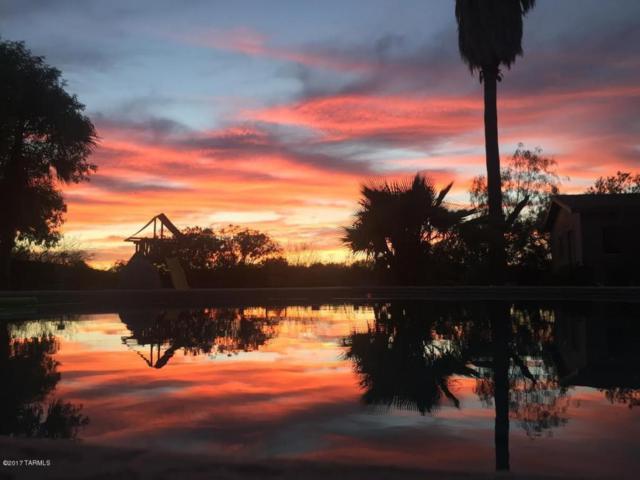 2274 W Rapallo Way, Tucson, AZ 85741 (#21716835) :: The Anderson Team | RE/MAX Results