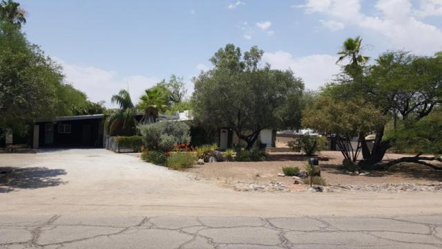 7641 N Cerco De Los Amigos, Tucson, AZ 85704 (#21716843) :: The Anderson Team | RE/MAX Results