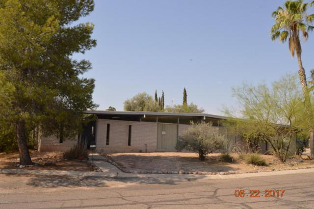 8800 E Lee Street, Tucson, AZ 85715 (#21716845) :: The Anderson Team | RE/MAX Results