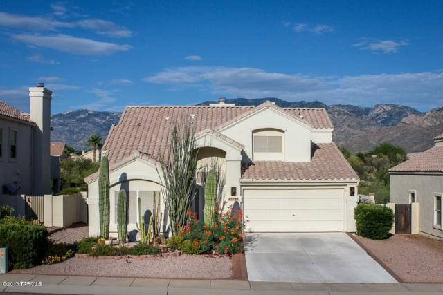 11728 N Labyrinth Drive, Tucson, AZ 85737 (#21716851) :: The Anderson Team | RE/MAX Results