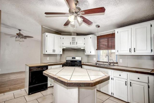 1201 W Hadley Street, Tucson, AZ 85705 (#21716853) :: The Anderson Team | RE/MAX Results