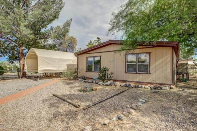 1209 W Hadley Street, Tucson, AZ 85705 (#21716860) :: The Anderson Team | RE/MAX Results