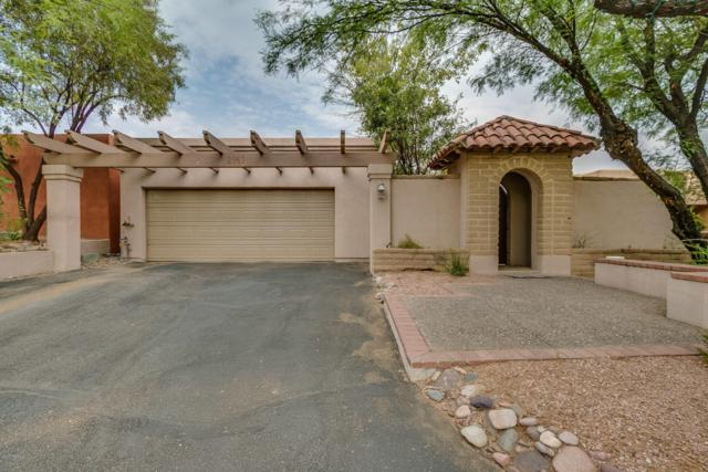 2941 N Santa Rosa Place, Tucson, AZ 85712 (#21716861) :: The Anderson Team | RE/MAX Results