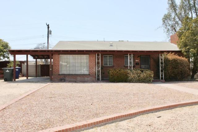 2627 N Euclid Avenue, Tucson, AZ 85719 (#21716862) :: The Anderson Team | RE/MAX Results
