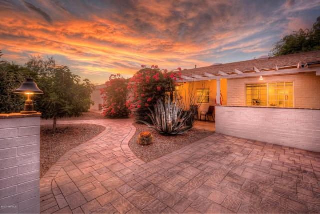 2315 E Elm Street, Tucson, AZ 85719 (#21716872) :: Keller Williams Southern Arizona