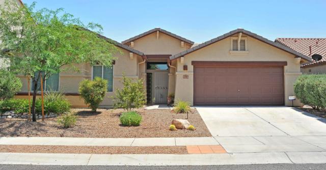 9518 N Stonebrook Drive, Tucson, AZ 85743 (#21716951) :: Re/Max Results/Az Power Team