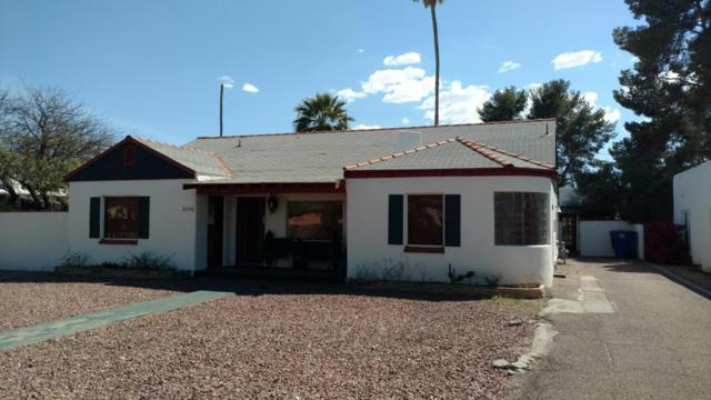 3232 E 1st Street, Tucson, AZ 85716 (#21716981) :: Re/Max Results/Az Power Team