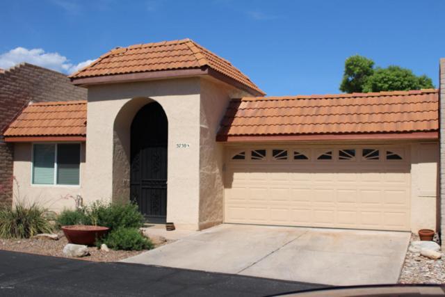 5730 N Camino De Las Estrellas, Tucson, AZ 85718 (#21716983) :: Re/Max Results/Az Power Team