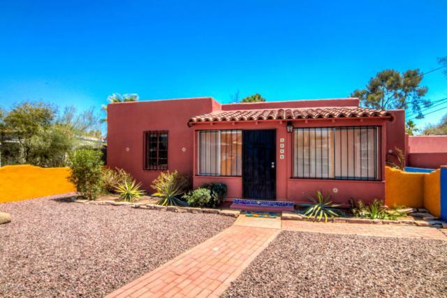 3808 E Lee Street, Tucson, AZ 85716 (#21717010) :: Re/Max Results/Az Power Team