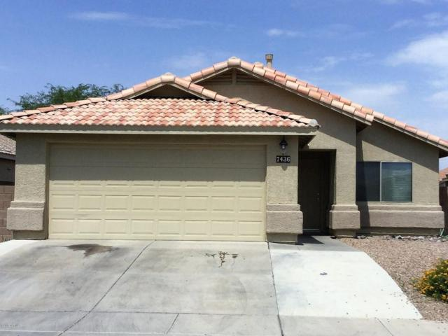 7436 S River Willow Drive, Tucson, AZ 85747 (#21717039) :: Re/Max Results/Az Power Team
