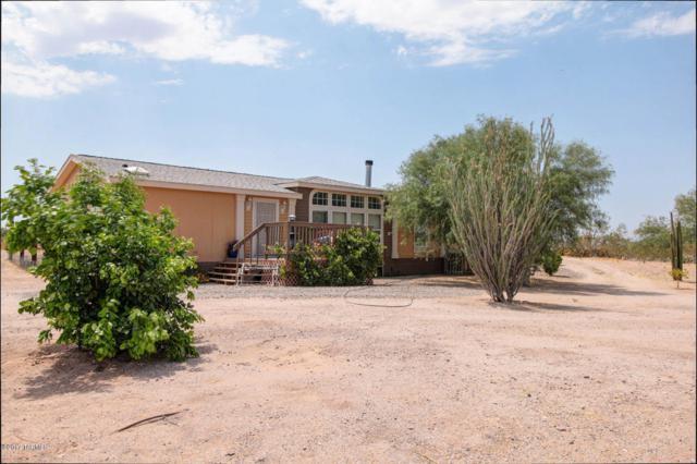 12540 N Kalama Ci Circle N, Marana, AZ 85653 (#21717049) :: Re/Max Results/Az Power Team