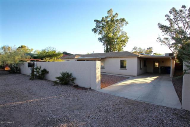 2109 N Tucson Boulevard, Tucson, AZ 85716 (#21717052) :: Re/Max Results/Az Power Team