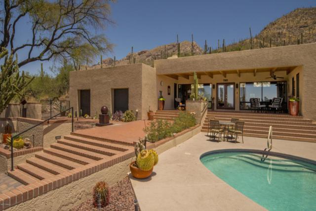 2531 E Calle Sin Controversia, Tucson, AZ 85718 (#21717059) :: Re/Max Results/Az Power Team