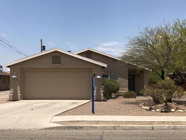 3437 E Blacklidge Drive, Tucson, AZ 85716 (#21717103) :: Re/Max Results/Az Power Team
