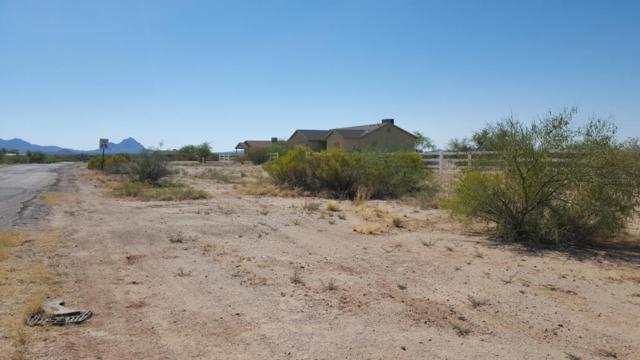 17061 W Weatherby Road #200, Marana, AZ 85653 (#21717127) :: Re/Max Results/Az Power Team