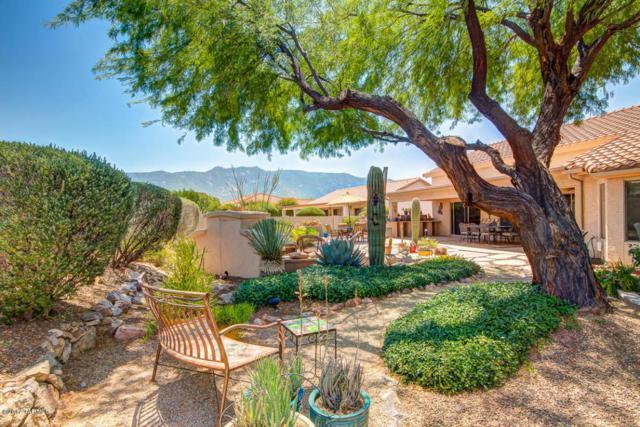 62578 E Burgess Street, Tucson, AZ 85739 (#21717130) :: Long Realty - The Vallee Gold Team