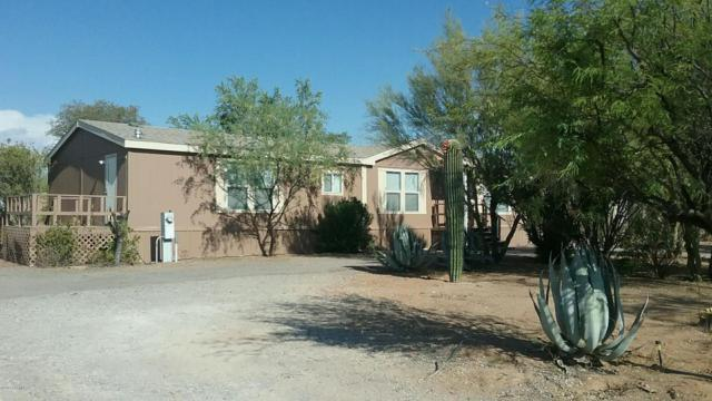11447 W Anthony Drive, Tucson, AZ 85743 (#21717151) :: Re/Max Results/Az Power Team