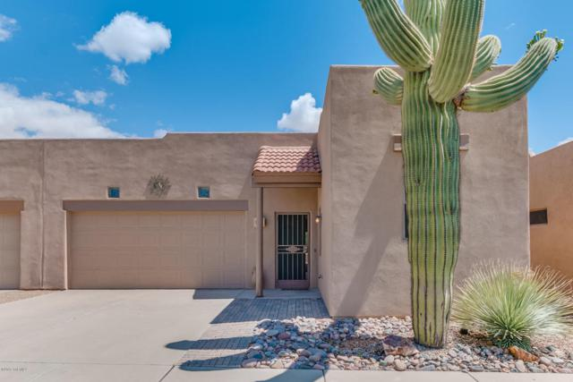 840 W Calle De La Pelotita, Green Valley, AZ 85614 (#21717162) :: Long Realty - The Vallee Gold Team