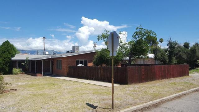 3201 E 2nd Street, Tucson, AZ 85716 (#21717166) :: Re/Max Results/Az Power Team