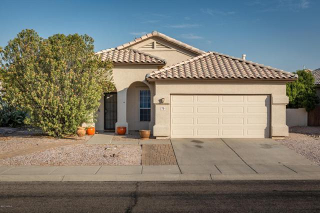 7735 W Running Bear Drive, Tucson, AZ 85743 (#21717182) :: Re/Max Results/Az Power Team
