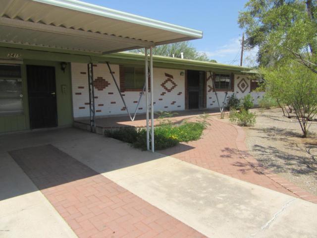 3415 E Waverly Street, Tucson, AZ 85716 (#21717189) :: Re/Max Results/Az Power Team