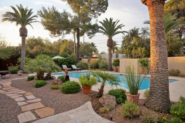 3838 E Calle De Soto, Tucson, AZ 85716 (#21717241) :: Re/Max Results/Az Power Team