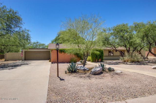 3321 N Camino Suerte, Tucson, AZ 85750 (#21717259) :: Re/Max Results/Az Power Team