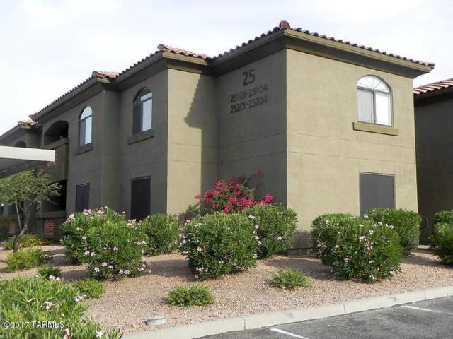 5751 N Kolb Road #25202, Tucson, AZ 85750 (#21717277) :: Re/Max Results/Az Power Team