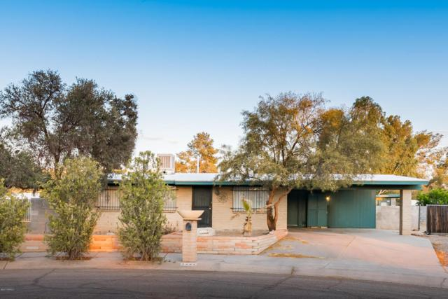 7394 N Dickinson Place, Tucson, AZ 85741 (#21717285) :: Long Realty - The Vallee Gold Team