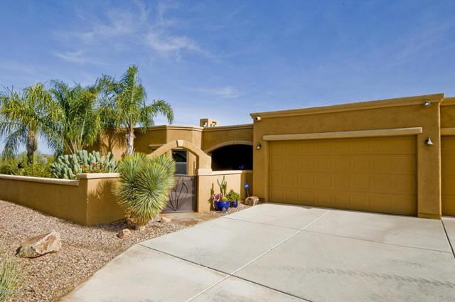 5174 W Indian Head Lane, Tucson, AZ 85745 (#21717948) :: Long Realty - The Vallee Gold Team
