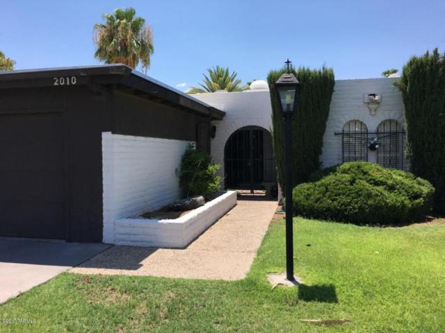 2010 N Calle De Vida, Tucson, AZ 85715 (#21718847) :: The Josh Berkley Team