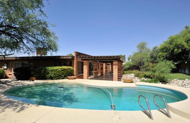 3252 N Placita Brazos, Tucson, AZ 85750 (#21718913) :: The Josh Berkley Team