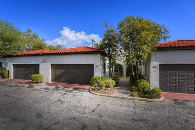 7572 Via Cornucopia, Tucson, AZ 85715 (#21718979) :: The Josh Berkley Team