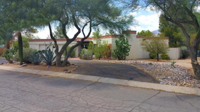 7111 E Camino Bacelar, Tucson, AZ 85715 (#21719098) :: The Josh Berkley Team