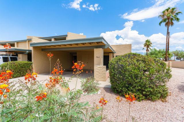 7863 E Rosewood Street, Tucson, AZ 85710 (#21719137) :: The Josh Berkley Team