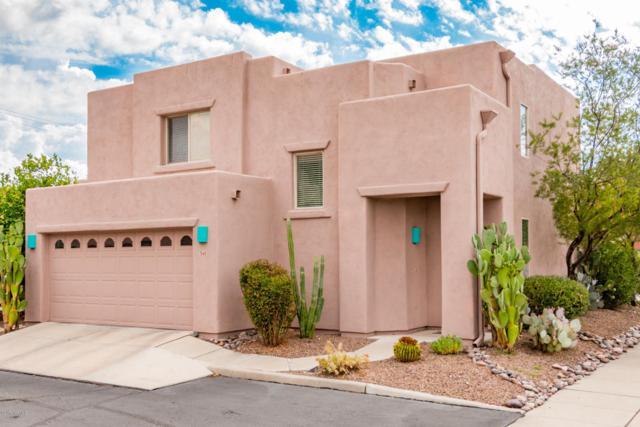 2948 N Cardell Circle, Tucson, AZ 85712 (#21719159) :: The Josh Berkley Team
