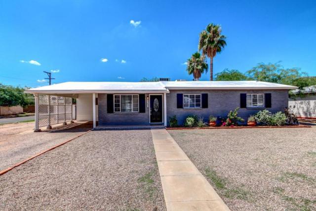 4752 E Hampton Street, Tucson, AZ 85712 (#21719192) :: The Josh Berkley Team