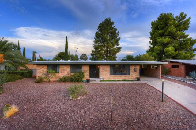 7722 E Elida Street, Tucson, AZ 85715 (#21719237) :: The Josh Berkley Team
