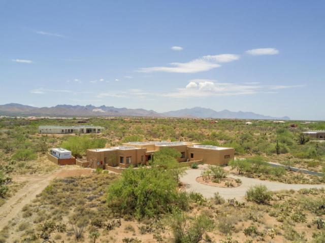 9240 E Sycamore Springs Trail, Vail, AZ 85641 (#21719239) :: The Josh Berkley Team