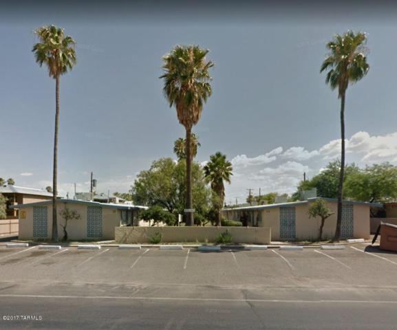 4430 E Pima Street, Tucson, AZ 85712 (#21719308) :: The Josh Berkley Team