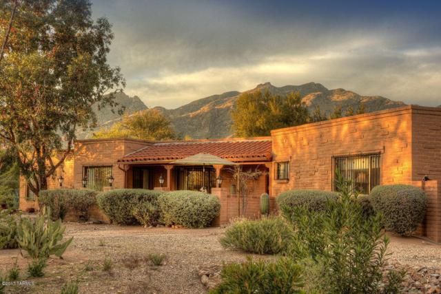 4902 N Paseo Sonoyta, Tucson, AZ 85750 (#21719370) :: The Josh Berkley Team