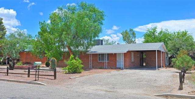 5712 E Mabel Street, Tucson, AZ 85712 (#21719381) :: The Josh Berkley Team