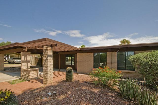 7541 E Lester Circle, Tucson, AZ 85715 (#21719430) :: The Josh Berkley Team