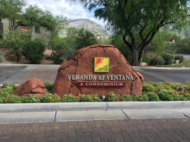 5751 N Kolb Road, Tucson, AZ 85750 (#21719502) :: The Josh Berkley Team