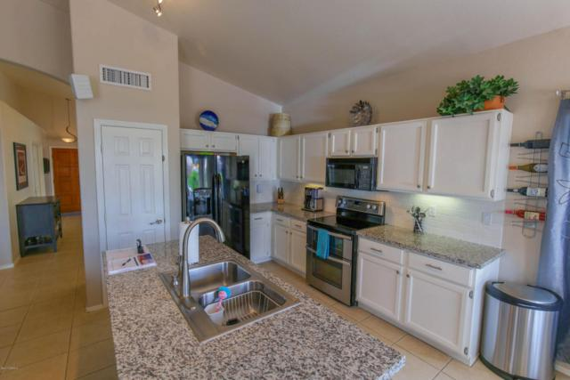 125 S Palace Gardens Drive, Tucson, AZ 85748 (#21719524) :: The Josh Berkley Team