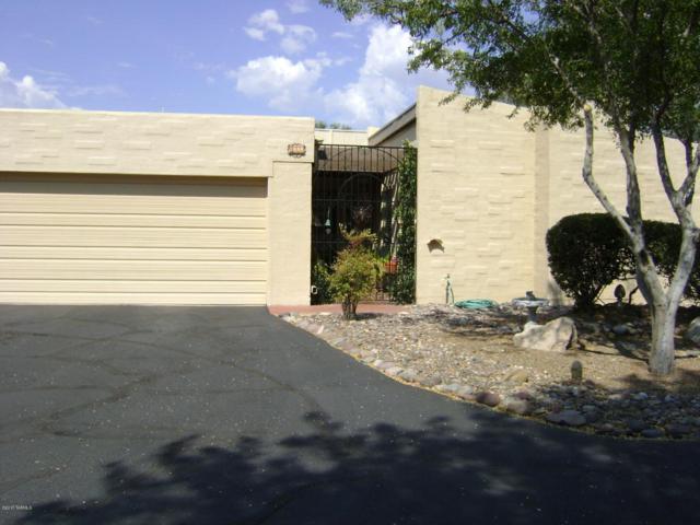 1888 N Camino Alicante, Tucson, AZ 85715 (#21719532) :: The Josh Berkley Team