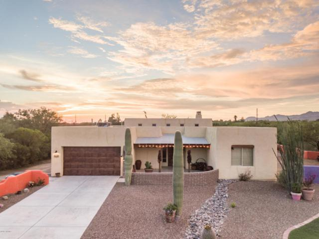 8248 W Velvet Ant Place, Tucson, AZ 85735 (#21719944) :: Re/Max Results/Az Power Team