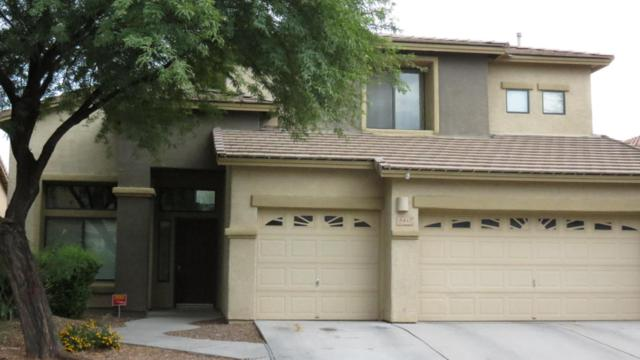 8417 N Sand Flower Road, Tucson, AZ 85743 (#21720239) :: The Anderson Team | RE/MAX Results
