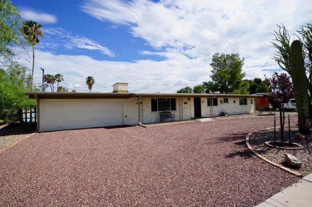 5221 E 4th Street, Tucson, AZ 85711 (#21720452) :: Re/Max Results/Az Power Team