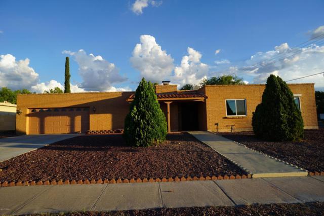 7502 E Lurlene Drive, Tucson, AZ 85730 (#21720719) :: Re/Max Results/Az Power Team